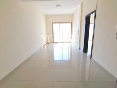 فلیٹ 1 غرفة نوم للايجار في قرية جميرا الدائرية، دبي - HM | 12 Chqs | 1BHK Apartment For Rent