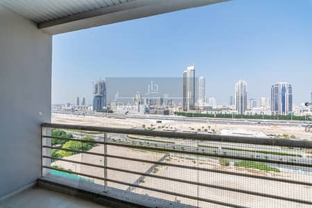 2 Bedroom Flat for Sale in Dubai Sports City, Dubai - Best Priced Unit | Call for Easy Viewing