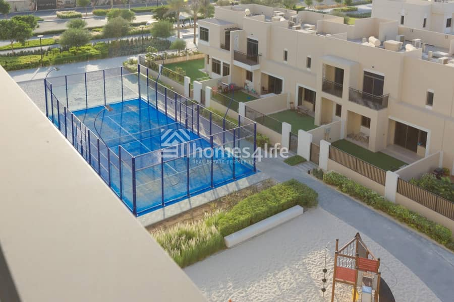 Close to Amenities | Good quality to live in | Call Now