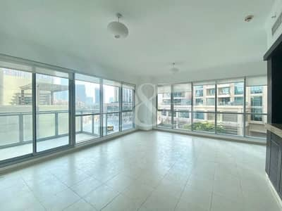 Great Deal | Bright and Largest Apartment