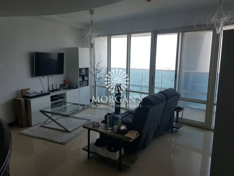 11 Amazing Duplex for sale in O2 Residence