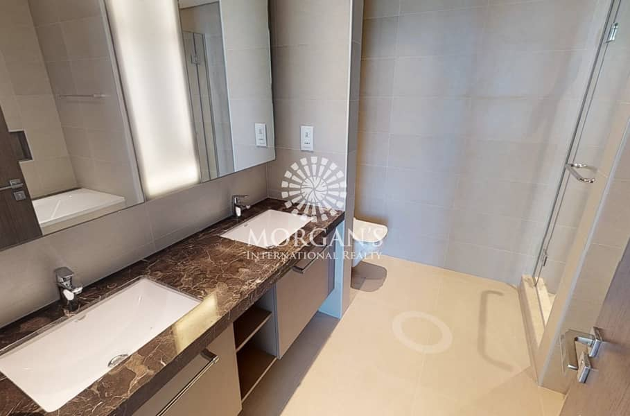 11 Spacious 2BR for SALE in BLVD Heights Tower 1