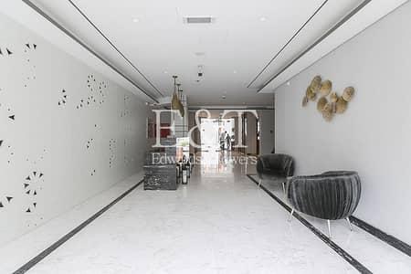 شقة 2 غرفة نوم للبيع في قرية جميرا الدائرية، دبي - 2BR amazing  2 Years Payment Plan   JVC