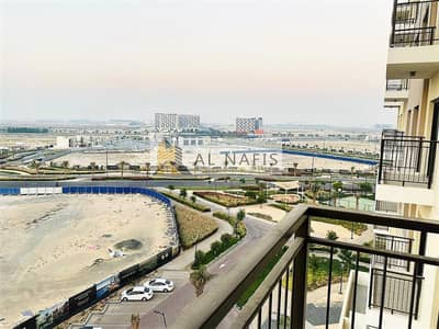 فلیٹ 2 غرفة نوم للايجار في دبي الجنوب، دبي - Golf View | Chiller Free | Brand New