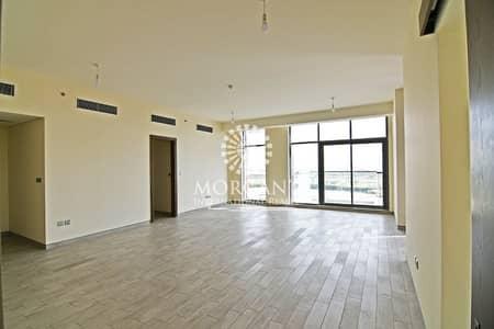 شقة 3 غرف نوم للايجار في الخليج التجاري، دبي - Luxury 3BR The Atria Tower