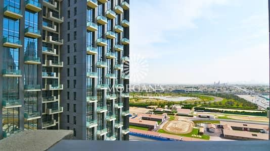 فلیٹ 2 غرفة نوم للايجار في الخليج التجاري، دبي - Special 2BR with Big Terrace & Open View
