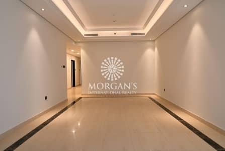 فلیٹ 1 غرفة نوم للايجار في وسط مدينة دبي، دبي - Brand New Apt /1Bed / Mon Reve / Must See!
