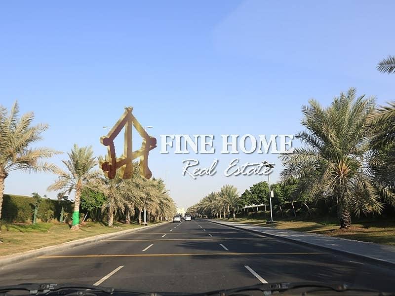 9 Residential Land | Plot Area : 10