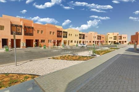 Homey Villa. Nice Community. Vacant Now!!