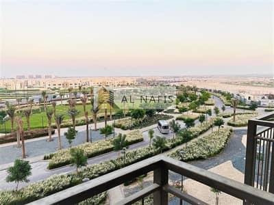 شقة 1 غرفة نوم للايجار في دبي الجنوب، دبي - SPACIOUS  1 BED l  GOLF VIEW  |  CHILLER FREE