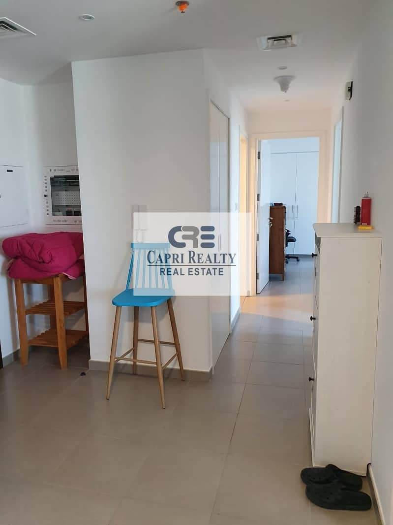 2 Fully Furnished | With Community View | Safi 1