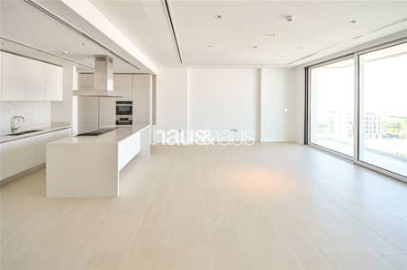 1 Bedroom Flat for Sale in Al Barari, Dubai - Best 1-bed Apartment in Dubai with Fantastic Views