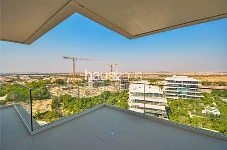 فلیٹ 1 غرفة نوم للبيع في البراري، دبي - Best 1-bed Apartment in Dubai with Fantastic Views