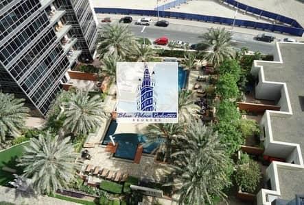 Vacant Best Priced South Ridge /3 Br /Burj Khalifa view