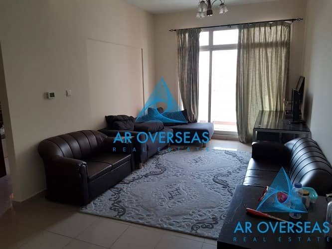 Excellent Deal 2BR in Lavista Residence (DSO) for Sale