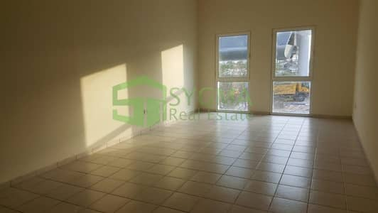 1 Bedroom Flat for Sale in Discovery Gardens, Dubai - Opportunity to Invest Next to Metro Station