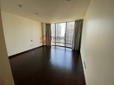 Sea View 1BR with Walk-in Closet Well Kept Unit