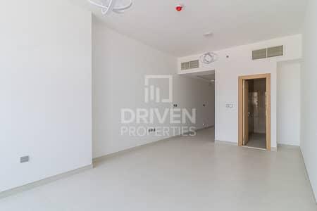 Studio for Rent in Dubai Silicon Oasis, Dubai - Modern and Spacious Unit | One Month free