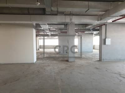 Shop for Rent in Dubai Residence Complex, Dubai - Prime Location | Medical Centre | Free Chiller