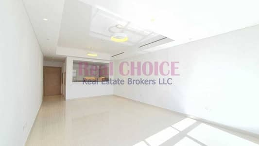 2 Bedroom Apartment for Rent in Nad Al Sheba, Dubai - No Commission 2 Months Free New APT For RENT