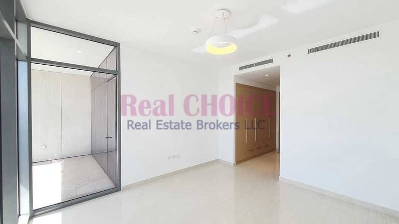 2 No Commission 2 Months Free New APT For RENT