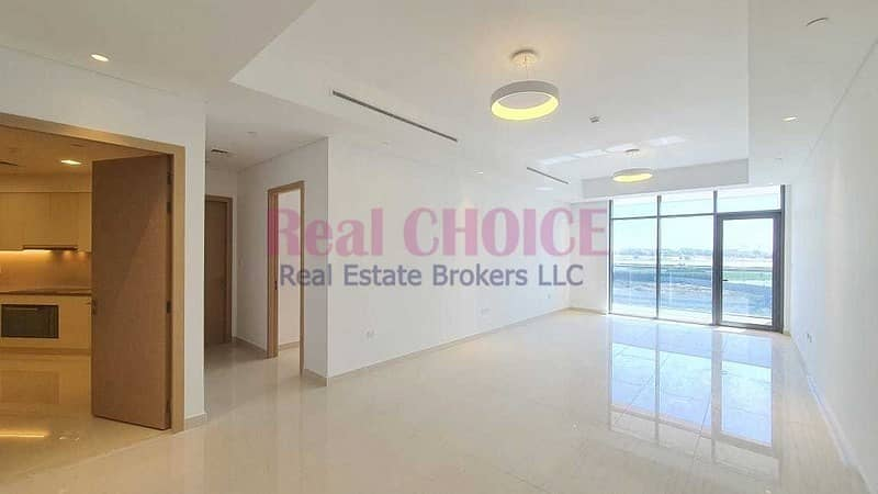 No Commission 2 Months Free Brand New 2BR APT