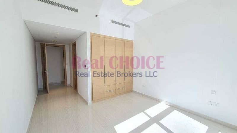 2 No Commission 2 Months Free Brand New 2BR APT