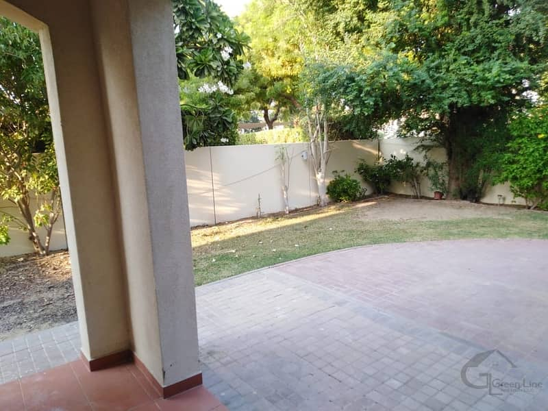 2 Spring 8 Type 2E (3 Bedroom maid study) on Pool and Park