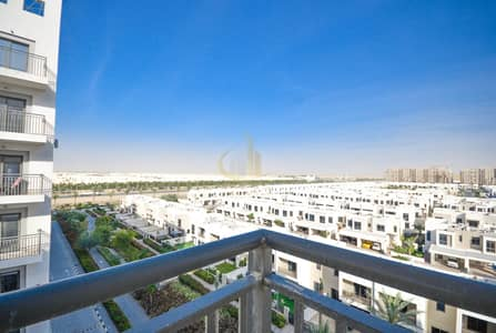 3 Bedroom Apartment for Sale in Town Square, Dubai - Genuine Listing | Investor Deal | Spacious