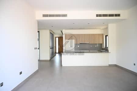 فیلا 4 غرف نوم للبيع في دبي هيلز استيت، دبي - 4 Bedrooms | E3 Type | Back to Back |Close to Park