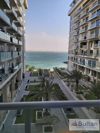 2 Bedroom Apartment for Sale in Al Marjan Island, Ras Al Khaimah - Wonderful offer Buy now 2 Bedroom with Great price