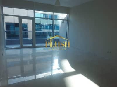 شقة 1 غرفة نوم للايجار في الخليج التجاري، دبي - EXCLUSIVE- WELL MAINTAINED- LOWEST PRICED- MULTIPLE OPTIONS