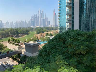 3 Bedroom Apartment for Sale in The Views, Dubai - Excellent Value | Vacant on Transfer | Unique Location