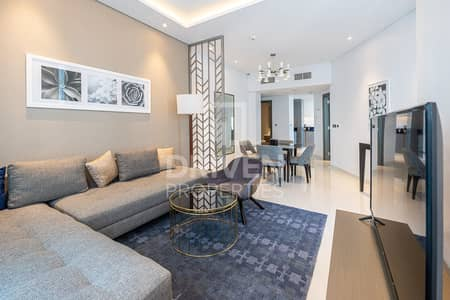 Canal Views and Furnished | Chiller Free