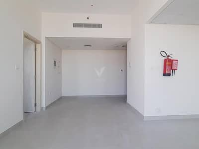 1 Bedroom Flat for Rent in Dubai Production City (IMPZ), Dubai - Vacant 1BR | Good Quality | Multiple Units Available