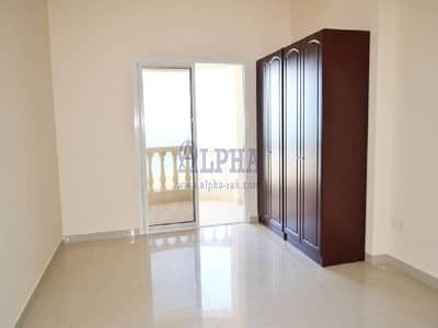 Studio for Rent in Al Hamra Village, Ras Al Khaimah - Stunning Gulf Sea View!! Amazing Apartment
