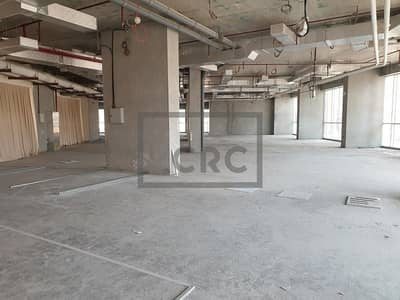 Shop for Rent in Dubai Residence Complex, Dubai - Great Deal | Medical Centre | Chiller Free