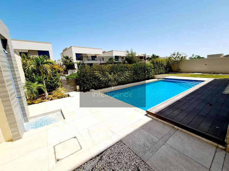 2 Your Dream Home Packed w/ Breathtaking Facilities