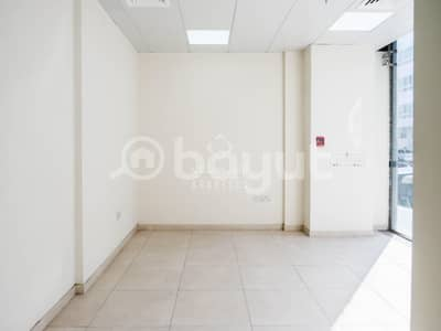 Shop for Rent in Mussafah, Abu Dhabi - RETAIL SPACE ON PRIME LOCATION!!!