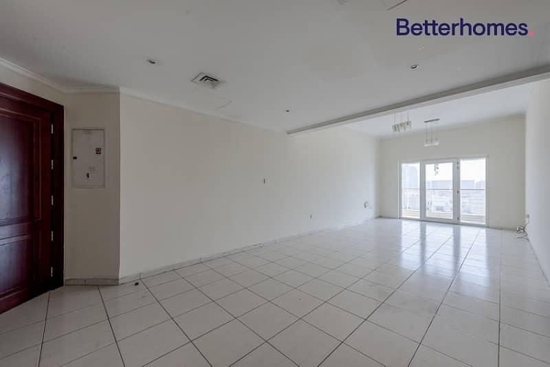 Bur Dubai Area | 1 Month Free | Limited Time Offer