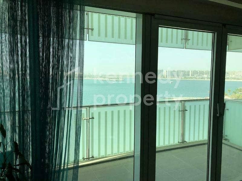 2 Stunning Seaview | High Floor | Vacant Soon