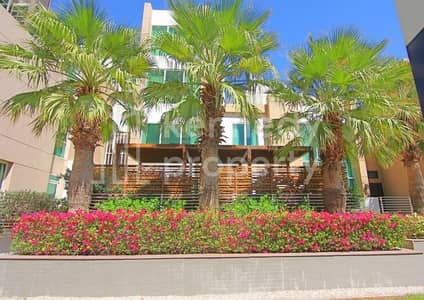 3 Bedroom Townhouse for Sale in Al Reem Island, Abu Dhabi - VIP Community I Townhouse I Largest Garden
