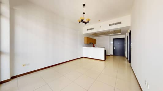 1 Bedroom Flat for Rent in Dubai Silicon Oasis, Dubai - No commission | Free maintenance | Shared gym