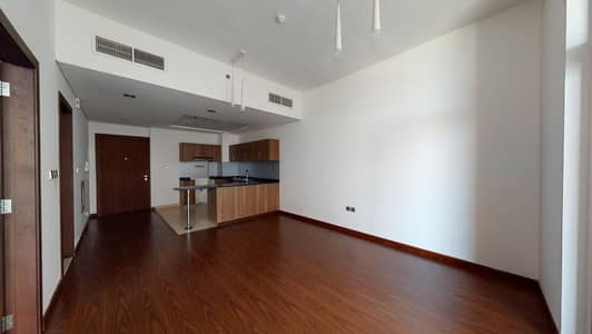 1 Bedroom Flat for Rent in Liwan, Dubai - Inspected Home | DEWA cashback | 12 payments