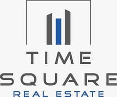 Time Square Real Estate LLC