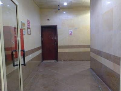 مبنى سكني  للايجار في الجرف، عجمان - مبنى سكني في الجرف 2 الجرف 624000 درهم - 4853697
