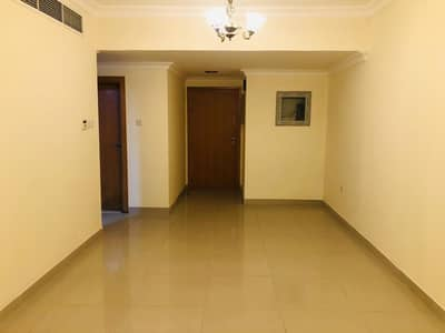 1 Bedroom Flat for Rent in Al Karama, Dubai - TAKE IT ONLY 44K IN 6 CHEQS | HUGE 1 BEDROOM APARTMENT WITH CENTRAL AC| CALL NOW