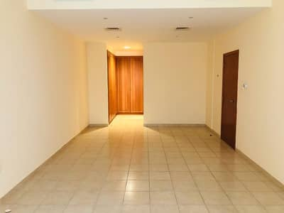 1 Bedroom Apartment for Rent in Al Karama, Dubai - Special Promotion | Stunning 1BR | Cheapest Price | 1 Month Free | Special Offer| @ 48k Only