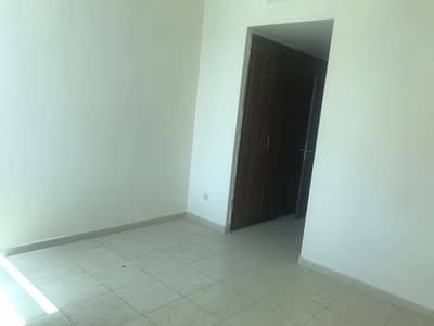 2 Bedroom Apartment for Sale in Al Sawan, Ajman - 2 Bedroom Close Kitchen for Sale