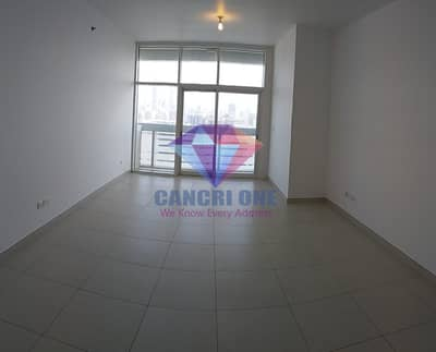 2 Bedroom Flat for Rent in Al Markaziya, Abu Dhabi - NO Commission Magnificent Spacious Home w/ Balcony